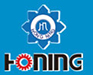 Shanghai Honing Machinery Co., Ltd.